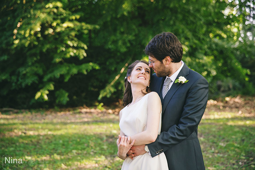 matrimonio torino consolata tenuta i berroni nina milani wedding photographer destination piedmont fotografo matrimoni (44)
