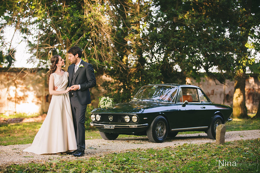 matrimonio torino consolata tenuta i berroni nina milani wedding photographer destination piedmont fotografo matrimoni (45)