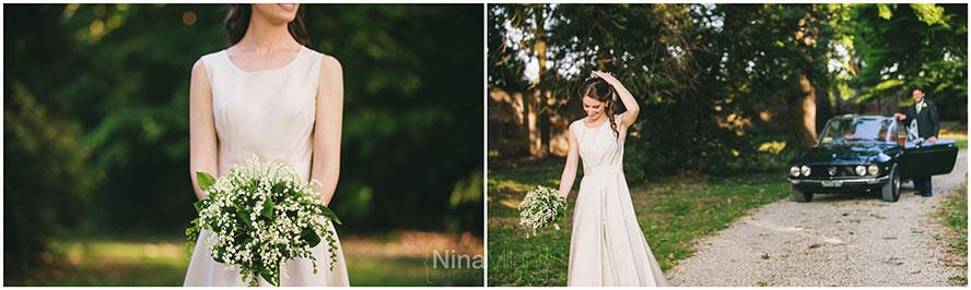 matrimonio torino consolata tenuta i berroni nina milani wedding photographer destination piedmont fotografo matrimoni (46)