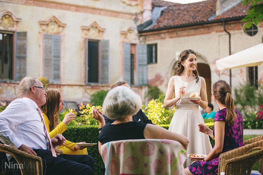 matrimonio torino consolata tenuta i berroni nina milani wedding photographer destination piedmont fotografo matrimoni (48)