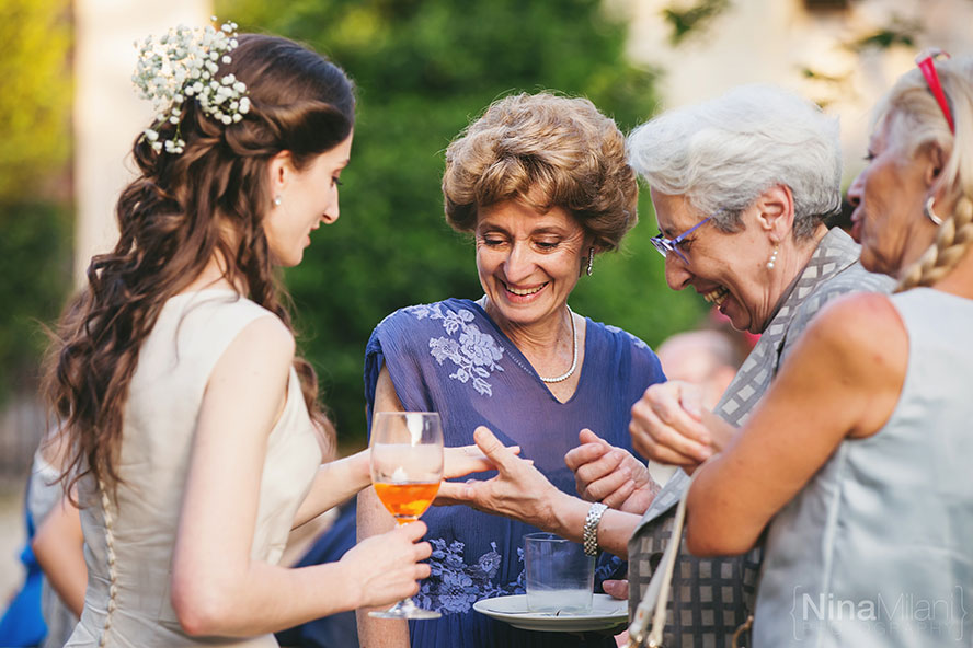 matrimonio torino consolata tenuta i berroni nina milani wedding photographer destination piedmont fotografo matrimoni (51)