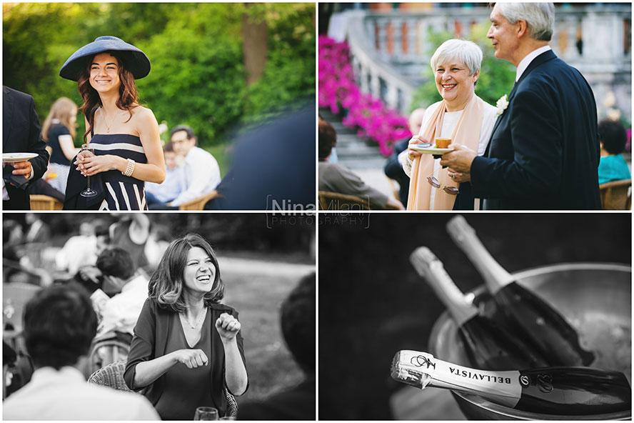 matrimonio torino consolata tenuta i berroni nina milani wedding photographer destination piedmont fotografo matrimoni (52)