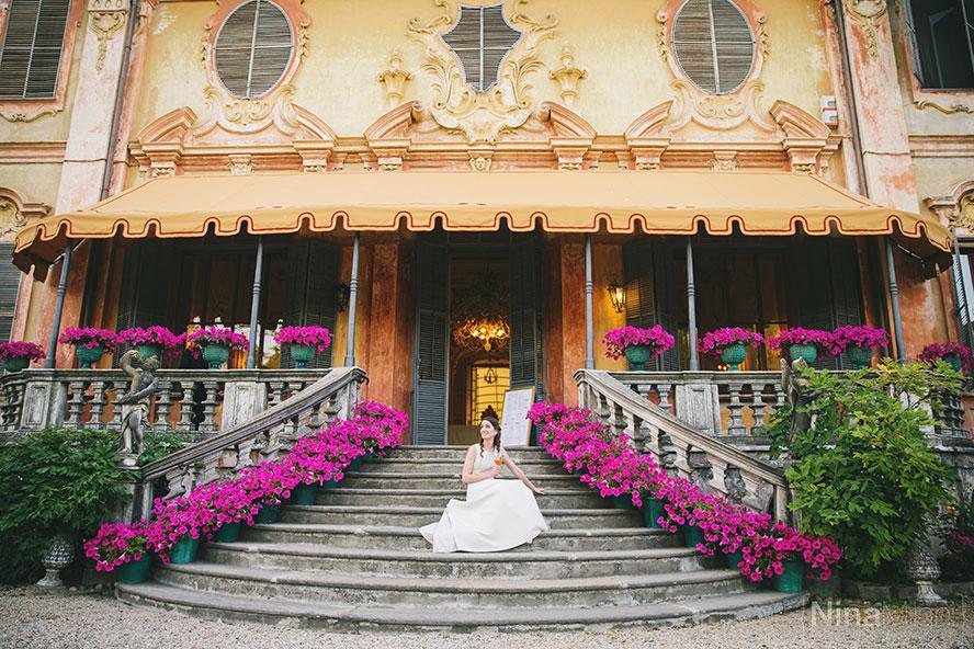 matrimonio torino consolata tenuta i berroni nina milani wedding photographer destination piedmont fotografo matrimoni (53)