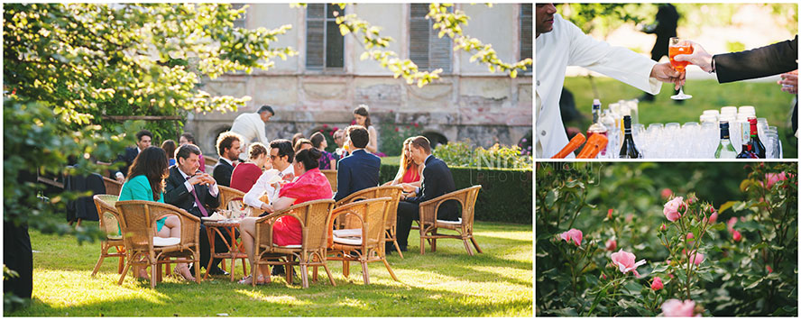 matrimonio torino consolata tenuta i berroni nina milani wedding photographer destination piedmont fotografo matrimoni (54)