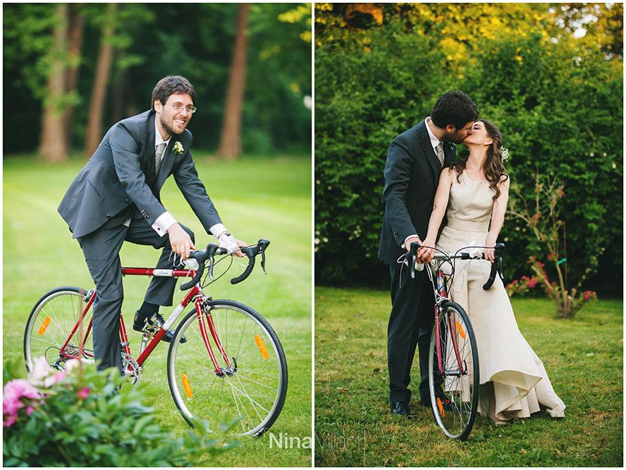 matrimonio torino consolata tenuta i berroni nina milani wedding photographer destination piedmont fotografo matrimoni (56)