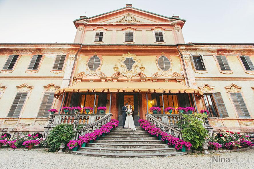 matrimonio torino consolata tenuta i berroni nina milani wedding photographer destination piedmont fotografo matrimoni (57)