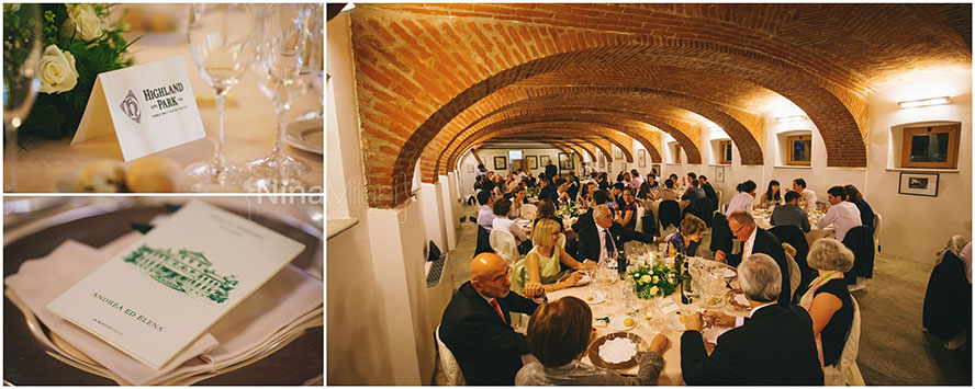 matrimonio torino consolata tenuta i berroni nina milani wedding photographer destination piedmont fotografo matrimoni (58)