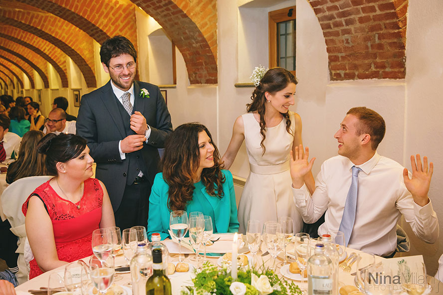 matrimonio torino consolata tenuta i berroni nina milani wedding photographer destination piedmont fotografo matrimoni (59)