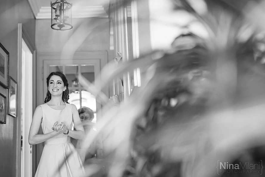 matrimonio torino consolata tenuta i berroni nina milani wedding photographer destination piedmont fotografo matrimoni (6)