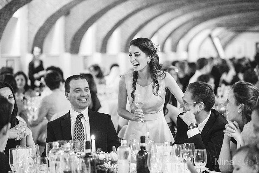 matrimonio torino consolata tenuta i berroni nina milani wedding photographer destination piedmont fotografo matrimoni (60)