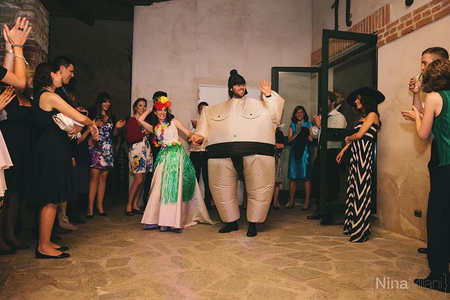 matrimonio torino consolata tenuta i berroni nina milani wedding photographer destination piedmont fotografo matrimoni (62)
