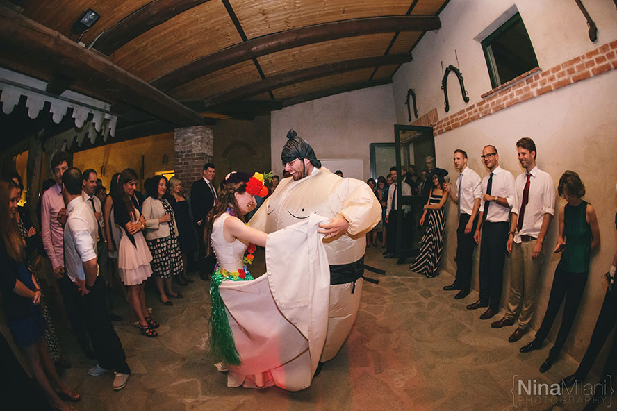 matrimonio torino consolata tenuta i berroni nina milani wedding photographer destination piedmont fotografo matrimoni (63)