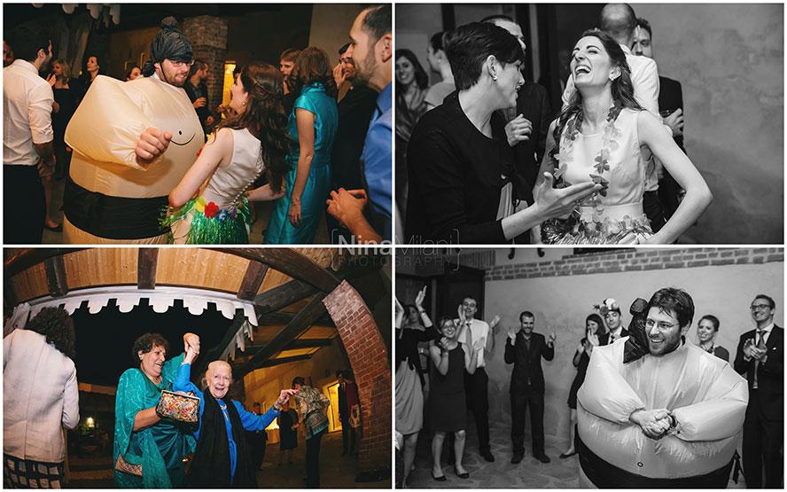 matrimonio torino consolata tenuta i berroni nina milani wedding photographer destination piedmont fotografo matrimoni (64)
