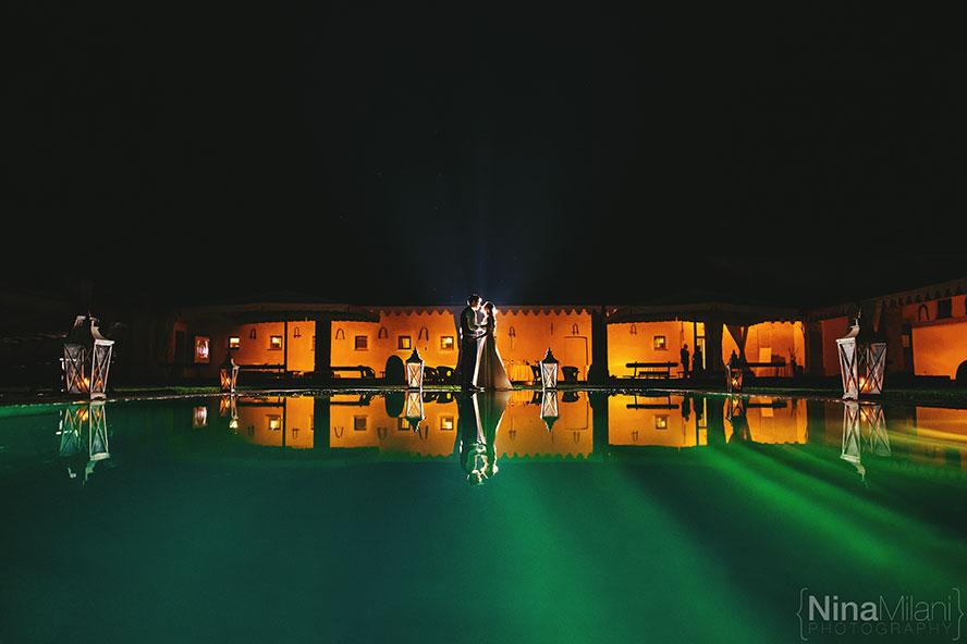 matrimonio torino consolata tenuta i berroni nina milani wedding photographer destination piedmont fotografo matrimoni (66)