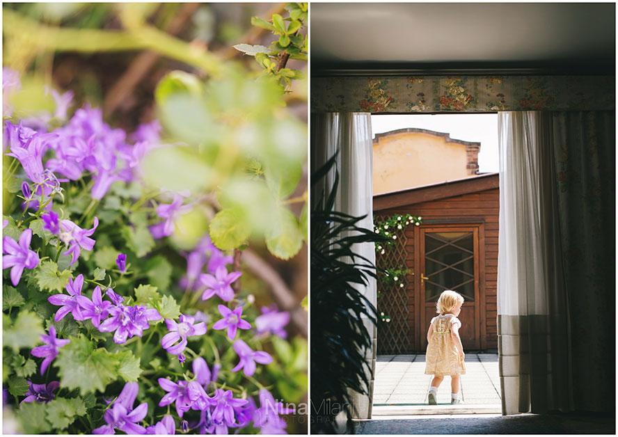 matrimonio torino consolata tenuta i berroni nina milani wedding photographer destination piedmont fotografo matrimoni (7)