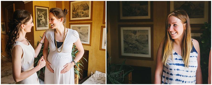 matrimonio torino consolata tenuta i berroni nina milani wedding photographer destination piedmont fotografo matrimoni (9)