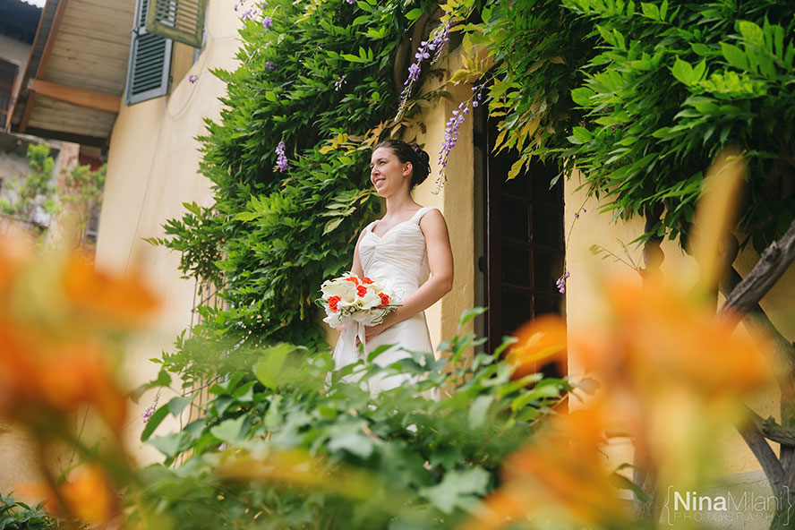 matrimonio biella backyard wedding italy torino nina milani fotogrago photographer  (21)