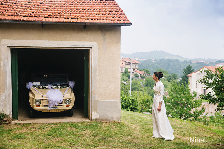 matrimonio biella backyard wedding italy torino nina milani fotogrago photographer  (22)