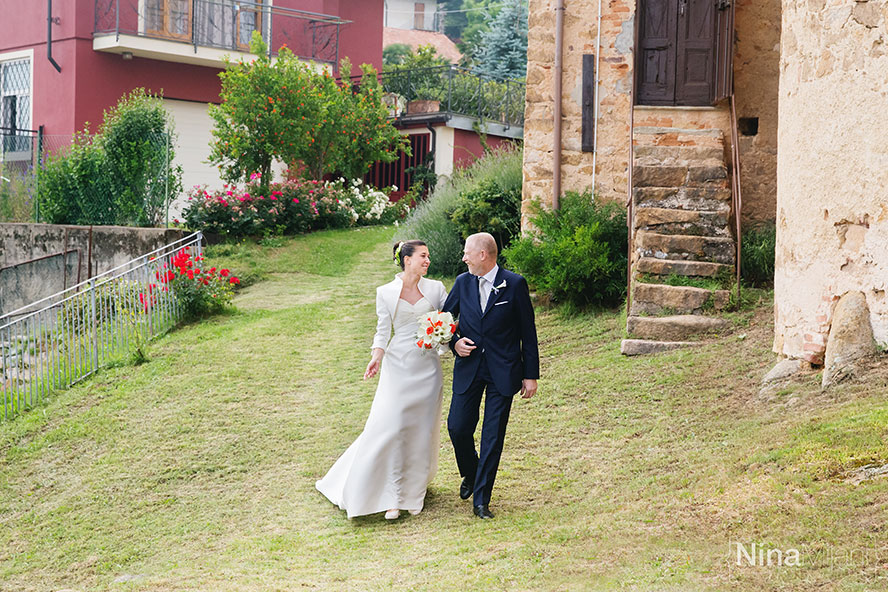 matrimonio biella backyard wedding italy torino nina milani fotogrago photographer  (26)