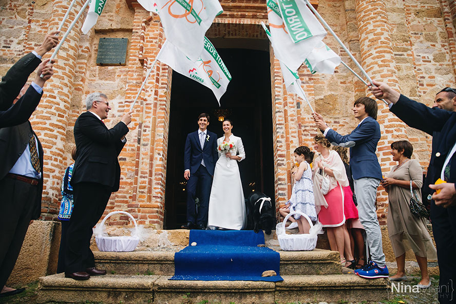 matrimonio biella backyard wedding italy torino nina milani fotogrago photographer  (38)