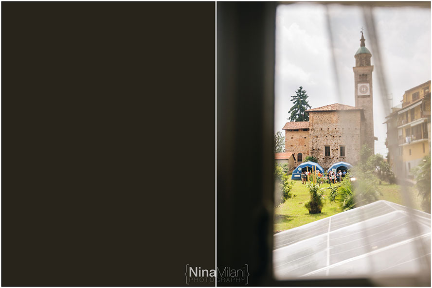 matrimonio biella backyard wedding italy torino nina milani fotogrago photographer  (4)