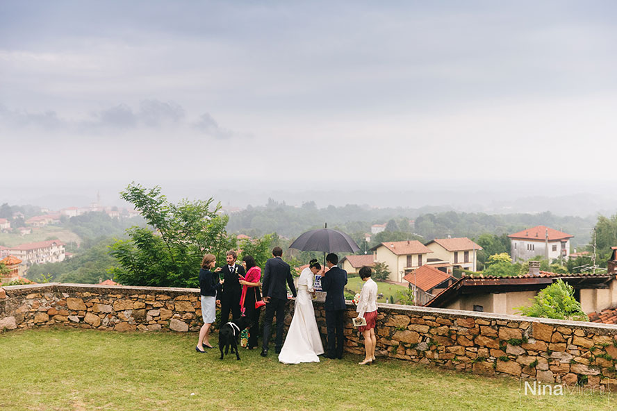 matrimonio biella backyard wedding italy torino nina milani fotogrago photographer  (45)