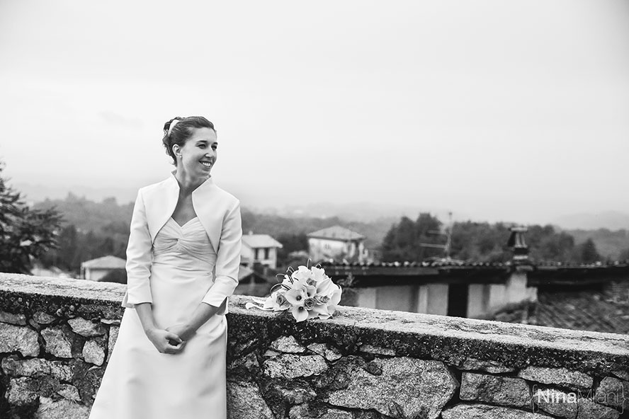 matrimonio biella backyard wedding italy torino nina milani fotogrago photographer  (49)