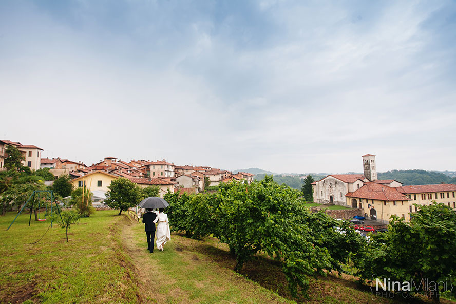 matrimonio biella backyard wedding italy torino nina milani fotogrago photographer  (53)