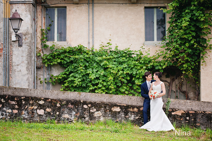 matrimonio biella backyard wedding italy torino nina milani fotogrago photographer  (54)