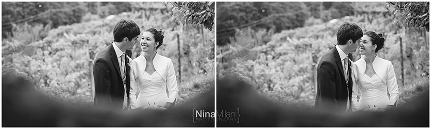 matrimonio biella backyard wedding italy torino nina milani fotogrago photographer  (57)