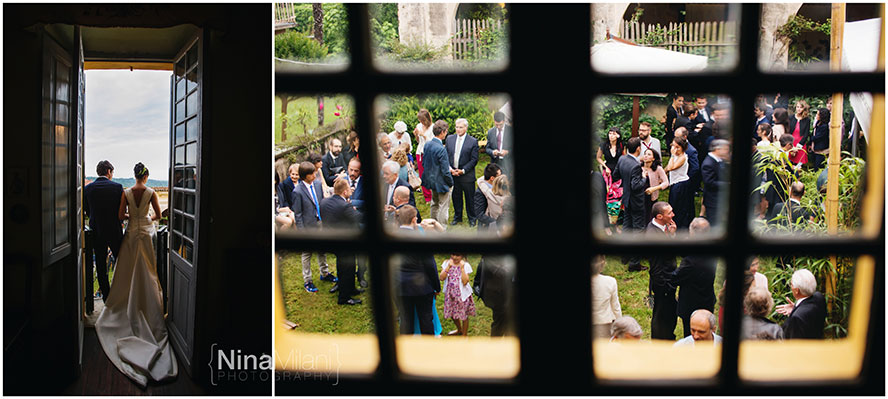 matrimonio biella backyard wedding italy torino nina milani fotogrago photographer  (60)