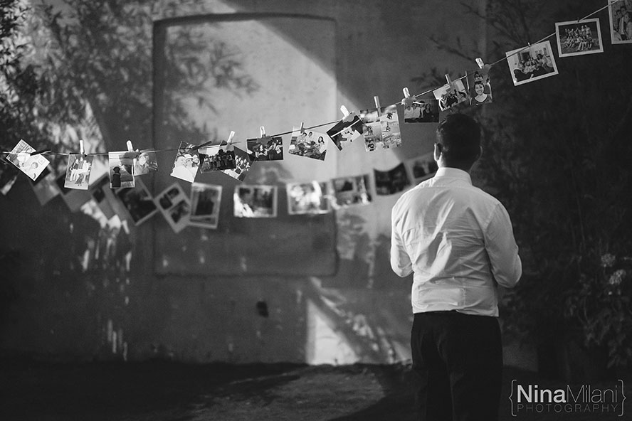 matrimonio biella backyard wedding italy torino nina milani fotogrago photographer  (67)