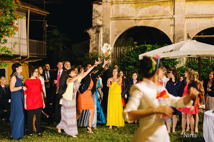 matrimonio biella backyard wedding italy torino nina milani fotogrago photographer  (71)