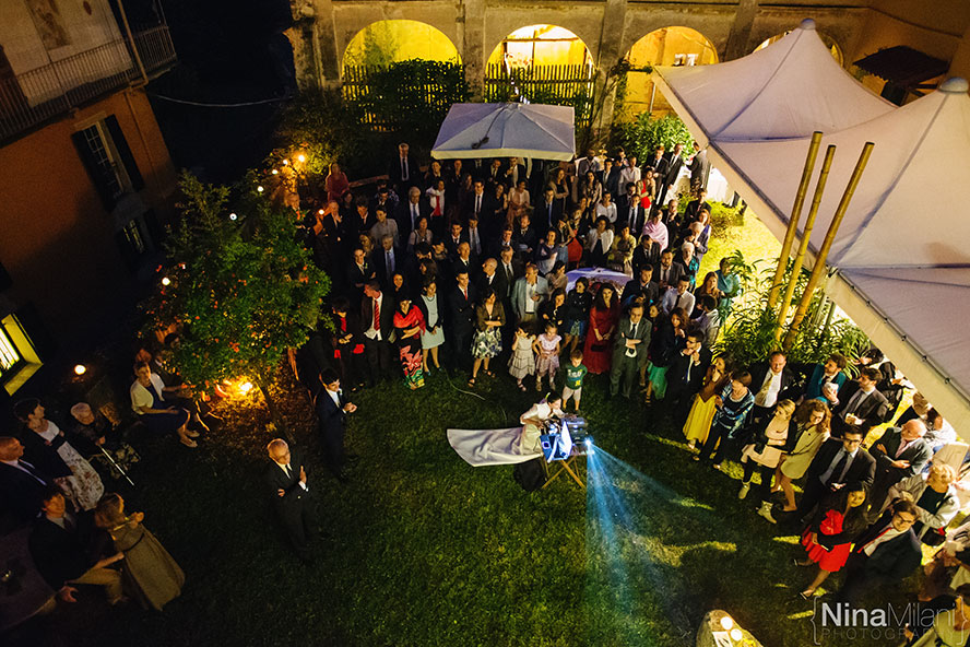 matrimonio biella backyard wedding italy torino nina milani fotogrago photographer  (73)