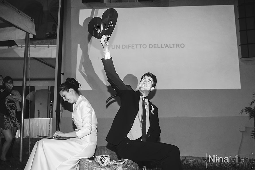 matrimonio biella backyard wedding italy torino nina milani fotogrago photographer  (74)