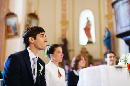 Fabrizio silvia matrimonio alla tenuta carretta nina for Carretta arredamenti torino