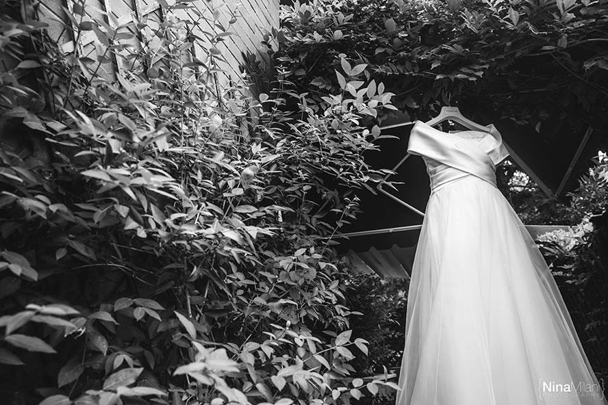 destination wedding italy torino matrimonio villa bria nina milani photographer fotografo santa margherita (1)