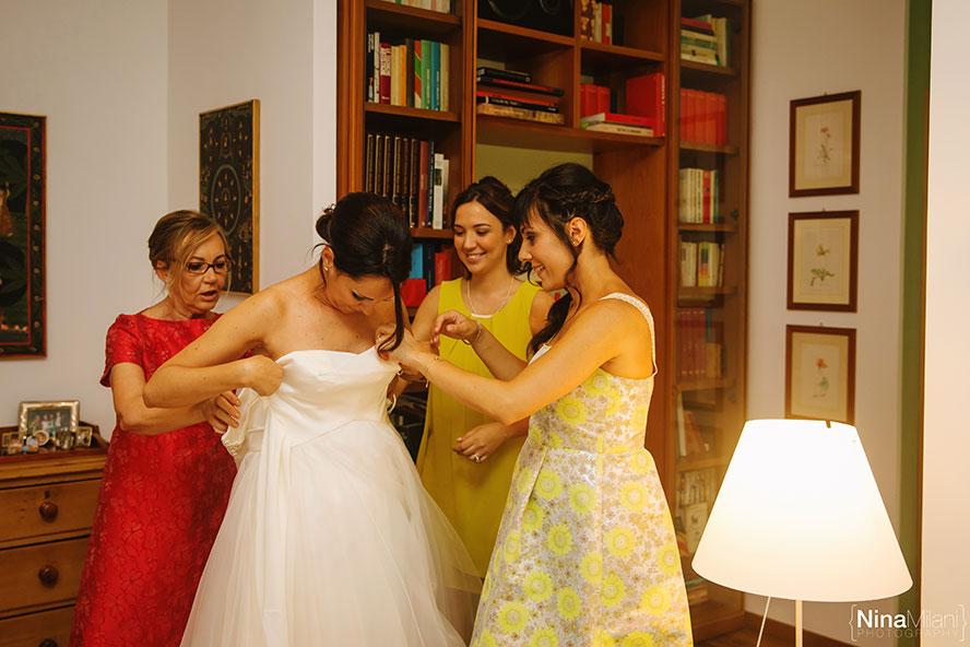 destination wedding italy torino matrimonio villa bria nina milani photographer fotografo santa margherita (10)