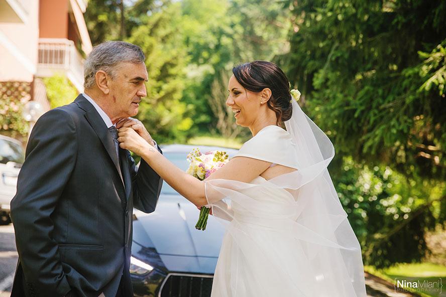 destination wedding italy torino matrimonio villa bria nina milani photographer fotografo santa margherita (12)