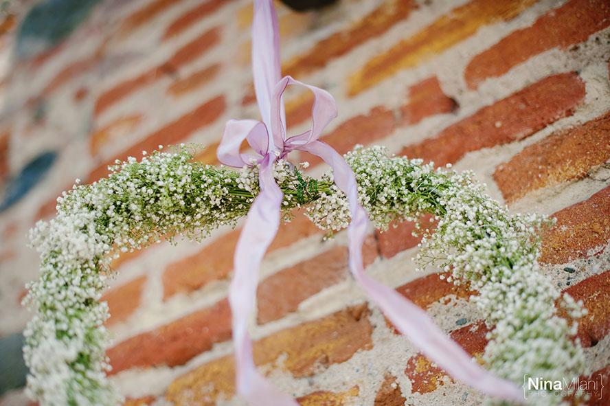 destination wedding italy torino matrimonio villa bria nina milani photographer fotografo santa margherita (14)