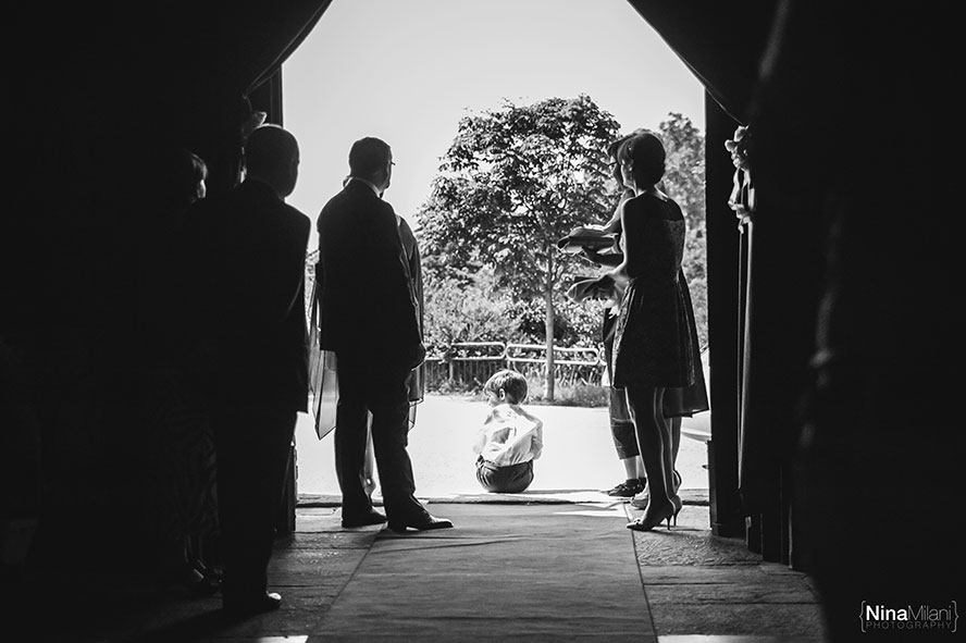 destination wedding italy torino matrimonio villa bria nina milani photographer fotografo santa margherita (16)