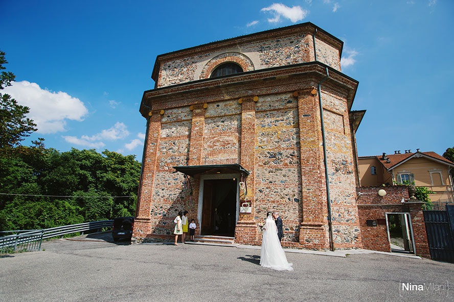 destination wedding italy torino matrimonio villa bria nina milani photographer fotografo santa margherita (18)