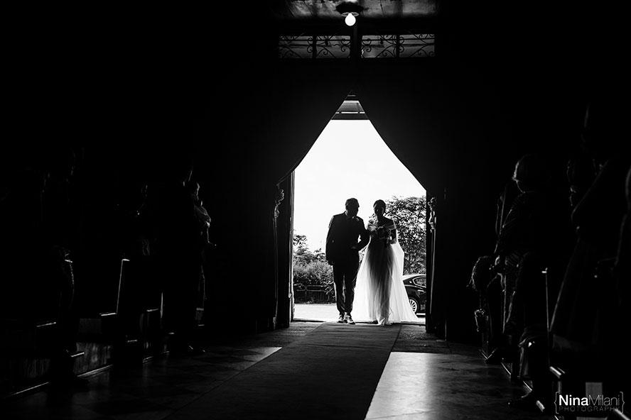 destination wedding italy torino matrimonio villa bria nina milani photographer fotografo santa margherita (19)