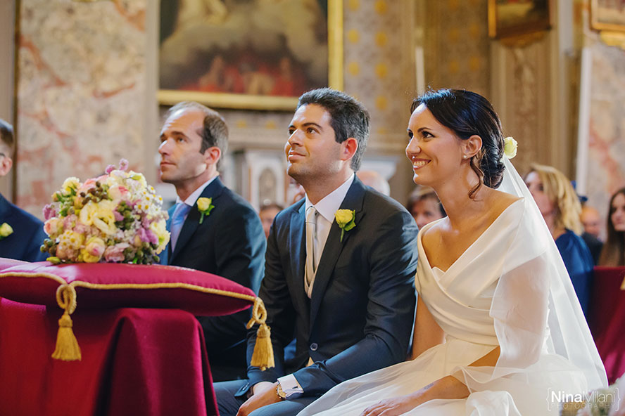 destination wedding italy torino matrimonio villa bria nina milani photographer fotografo santa margherita (20)