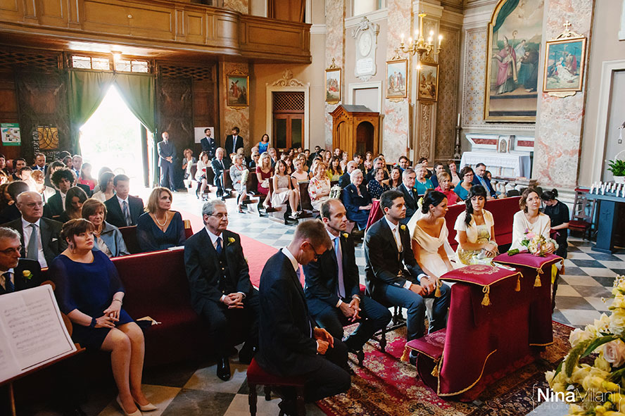 destination wedding italy torino matrimonio villa bria nina milani photographer fotografo santa margherita (21)