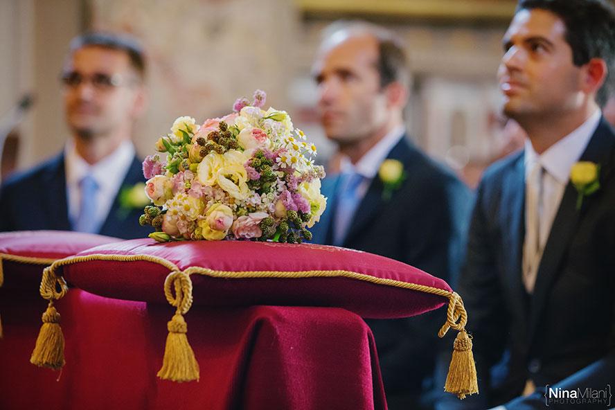destination wedding italy torino matrimonio villa bria nina milani photographer fotografo santa margherita (22)