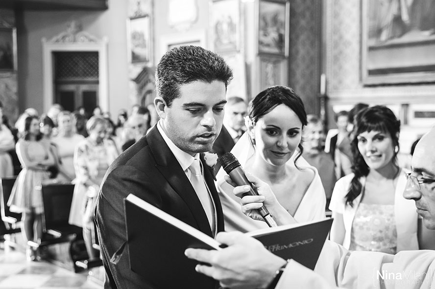 destination wedding italy torino matrimonio villa bria nina milani photographer fotografo santa margherita (23)