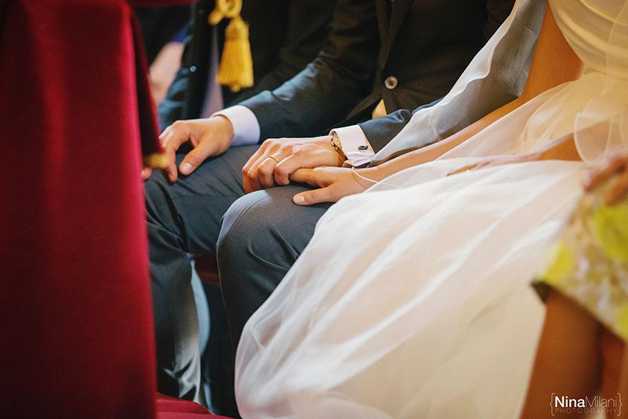 destination wedding italy torino matrimonio villa bria nina milani photographer fotografo santa margherita (25)