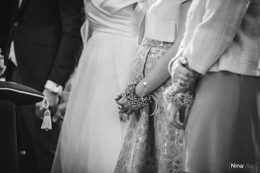 destination wedding italy torino matrimonio villa bria nina milani photographer fotografo santa margherita (26)