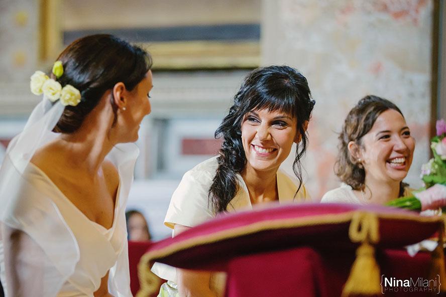 destination wedding italy torino matrimonio villa bria nina milani photographer fotografo santa margherita (27)